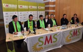 Green New Deal_2